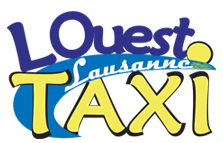 logo_taxilouest.png